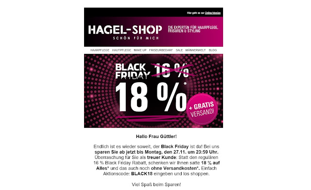 https://www.hagel-shop.de/