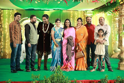 santosh-pavan-anjali-wedding-reception4