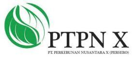 http://www.lokernesiaku.com/2012/07/lowongan-bumn-pt-perkebunan-nusantara-x.html