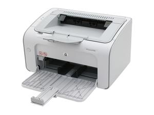driver imprimante hp laserjet p1005 gratuit
