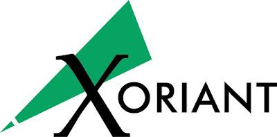Xoriant Recruitment : B.E,B.Tech,