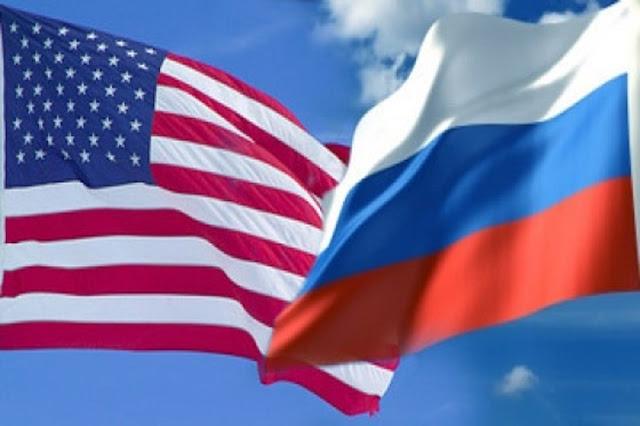MUNDO: EE. UU y Rusia se reunirán en Italia para discutir crisis en Venezuela.