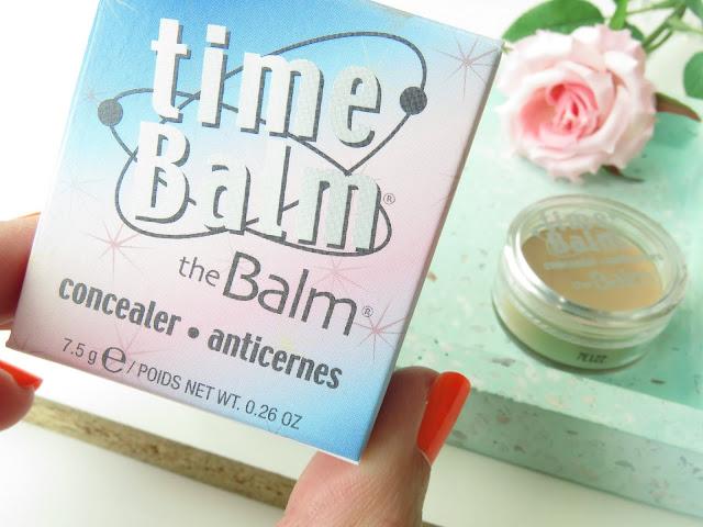 saveonbeautyblog_theBalm_time_balm_korektor_recenzia
