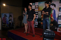 Star Cast of Movie Romeo N Bullet at music launc of movie Romeo N Bullet ~  Exclusive 24.JPG