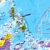 Letak Astronomis, Geografis dan Geologis Negara Filipina serta Keuntungannya