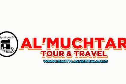 Lowongan AL Muchtar Tour & Travel Pekanbaru Juli 2018