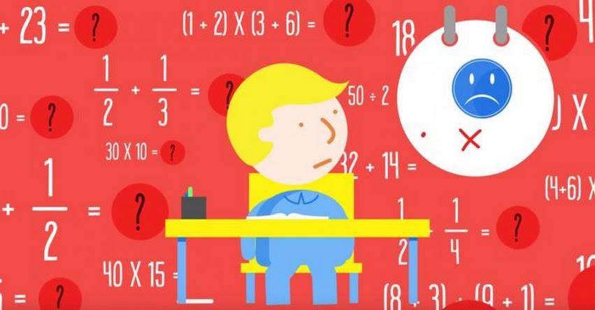 Convocan a Curso virtual: Didáctica de las matemáticas (Inscripción inicia el 7 Julio)