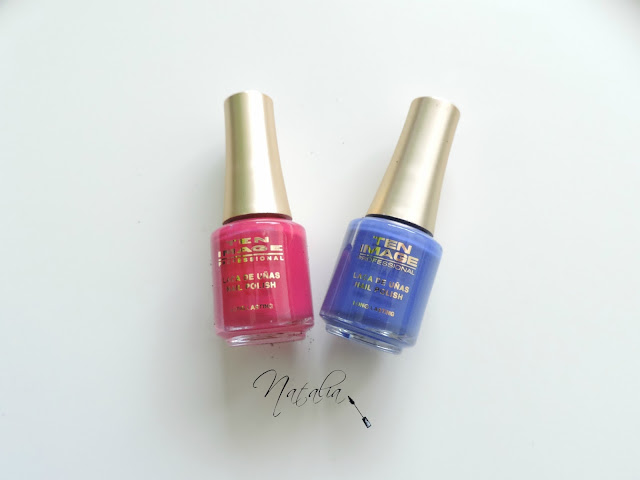 Jewel-Lacas-de-Uñas-Ten-Image