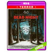 Dead Night (2018) WEB-DL 1080p Audio Dual Latino-Ingles