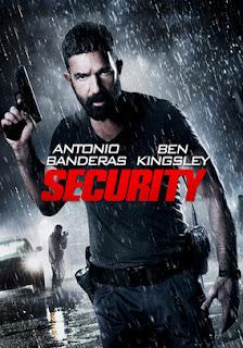 مشاهدة,فيلم,Security,2017,مترجم