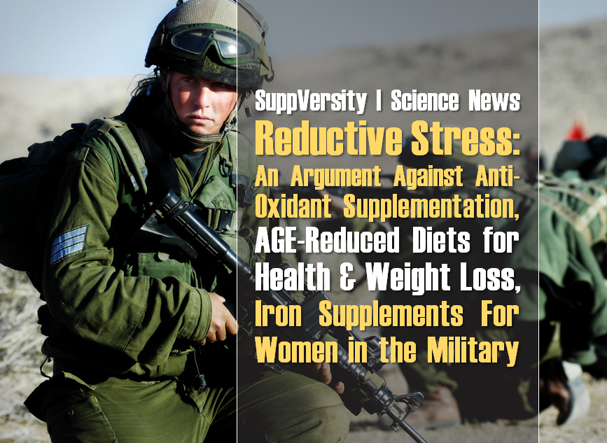 Women in military argumentative