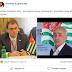 В Абхазии обсуждают вероятность выхода на выборы связки Хаджинба - президент, Галустян - вице-президент