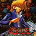 Free Download PC Game Yu-Gi-Oh Power of Chaos Joey The Passion - Tusfiles Sharebeast