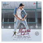 Mr-Majnu-2018-Top Album