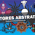 103 Vetores Abstratos Download Grátis