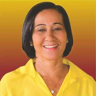 FLORESTA AZUL: PREFEITURA PAGA SALÁRIOS E ANUNCIA 13º INTEGRAL NO ANIVERSÁRIO DO SERVIDOR