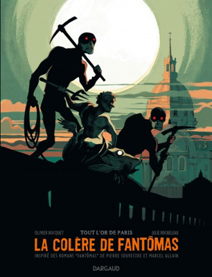 http://www.bdgest.com/chronique-5981-BD-Colere-de-Fantomas-Tout-l-or-de-Paris.html