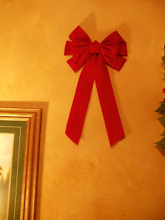 DIY Solution for Christmas Cards 4