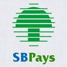 DOWNLOAD APLIKASI SBPAYS PC PORTABLE