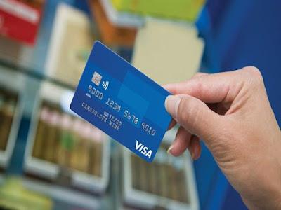 بنوك حكومية, بطاقات الكريدت كارد, بنك مصر, البنك الأهلي,