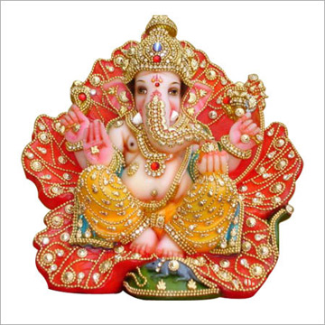 Beautiful Pictures Of Lord Ganesha