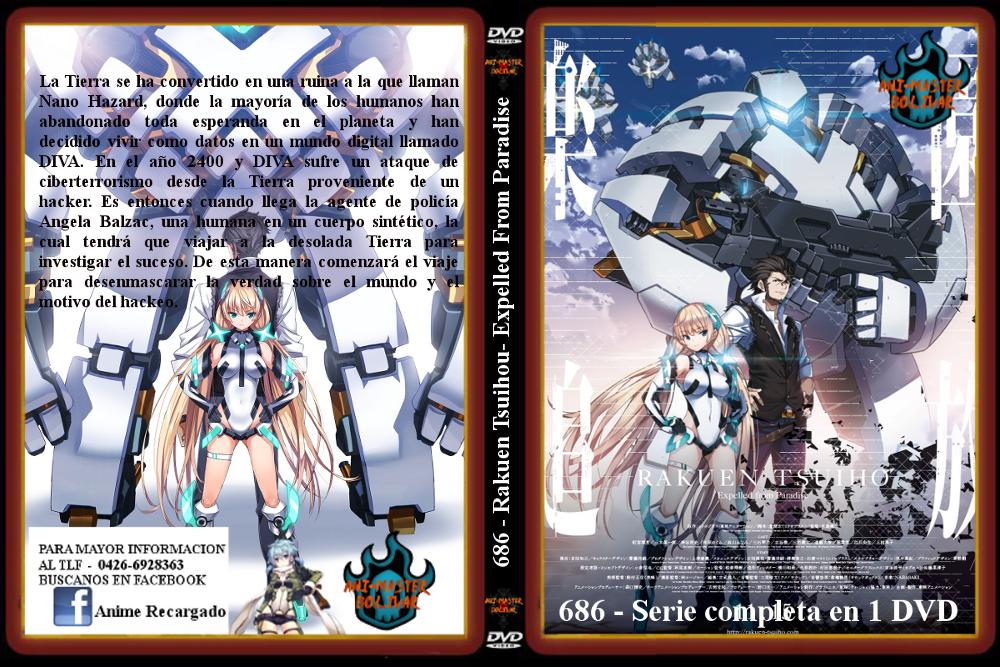[Imagen: 686%2B-%2BRakuen%2BTsuihou-%2BExpelled%2...DVD%5D.png]