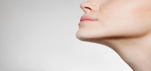 Ini Penjelasan Kenapa Kita Tidak Dapat Mencium Aroma Parfum Sendiri