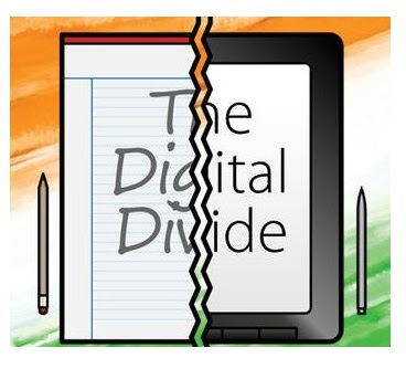 http://www.waskhas.com/2018/04/the-digital-divide-kesenjangan-digital.html