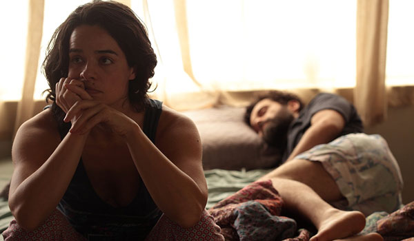 Pendular - filme brasileiro