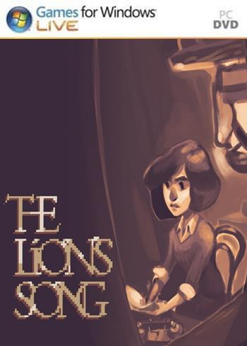 The Lion's Song : Episode 1 to 3 PC Full Español