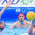 Andrija Prlainovic: Ez a csapat a BL-győzelemre lett összerakva