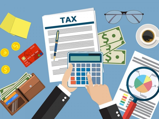 Effective Ways to Make Income Tax Return Filing Easy