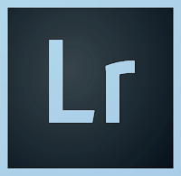 Adobe Photoshop Lightroom CC 2015 Full Version