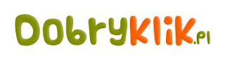 http://dobryklik.pl/