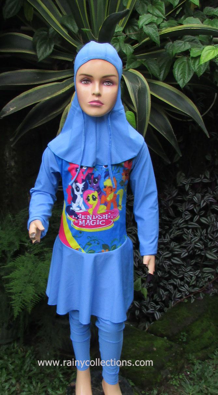 Baju Hamil Wanita