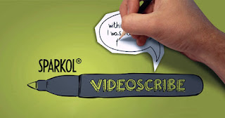 Sparkol VideoScribe Pro latest full With Crack 2016