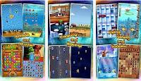 Game Ringan Android Terbaik Masa Kini