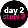 the decameron day 2 story 3