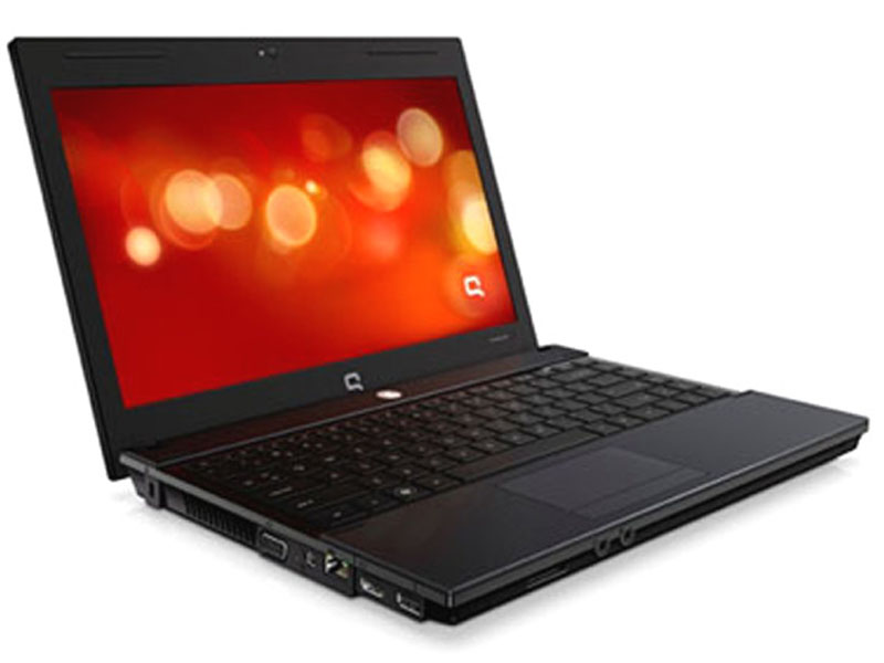 Compaq 320 Laptop PC Notebook Computer Drivers Collection for Win OS 32bit and 64bit