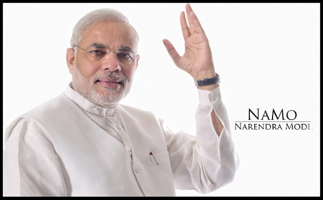 Narendra Modi Biography In Hindi (Indias Best Prime Minister Success Story) - History