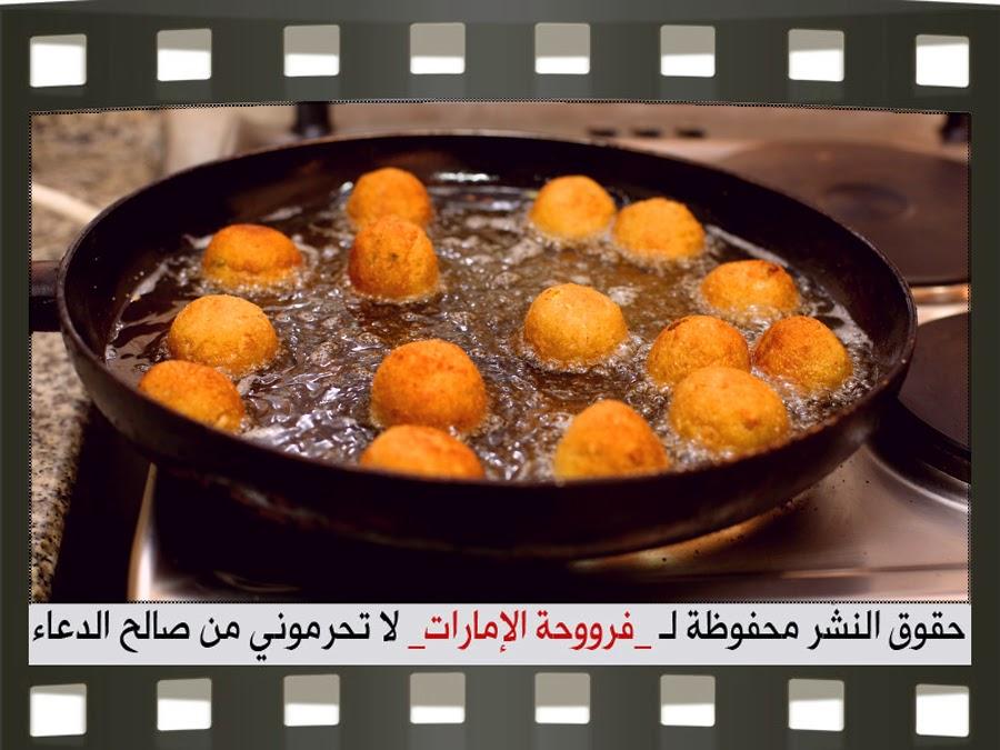 http://4.bp.blogspot.com/-CaQl_egzUwo/VJFkmAqjdjI/AAAAAAAADzI/a97qVVzqFW8/s1600/8.jpg