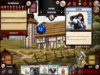 Pathfinder Adventures Apk v1.1.6.4.3 Mod (Money/Unlocked)