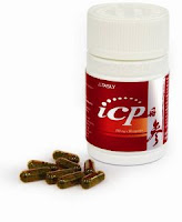 icp capsuleobat jantung koroner, obat herbal jantung alami, obat herbal jantung ampuh, obat herbal jantung, obat herbal jantung murah, herbal jantung, paket herbal jantung, paket obat herbal jantung, jantung herbal