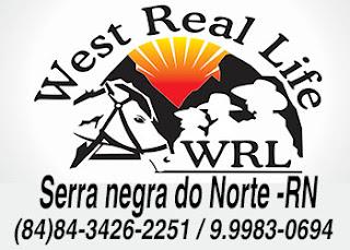 http://sistemacaico.com/westreallife/