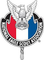 National Eagle Scout Association NESA Scholarship