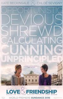 Permalink to Film Love and Friendship (2016) – Sinopsis, Pemain, Trailer