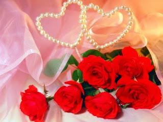 syarat formil dan syarat materil perkawinan
