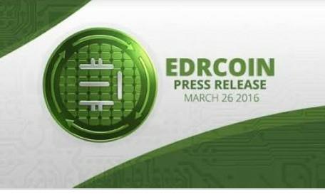 edrcoin