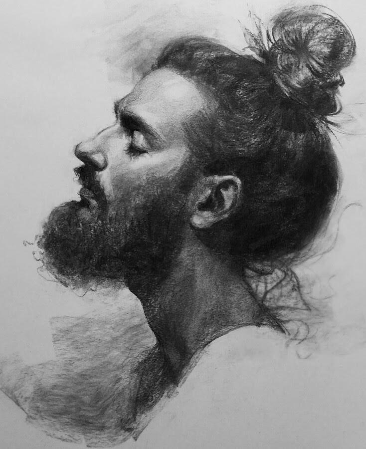 05-Charcoal-Portraits-Oliver-Sin-www-designstack-co