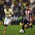 Chivas ganó en penales al América